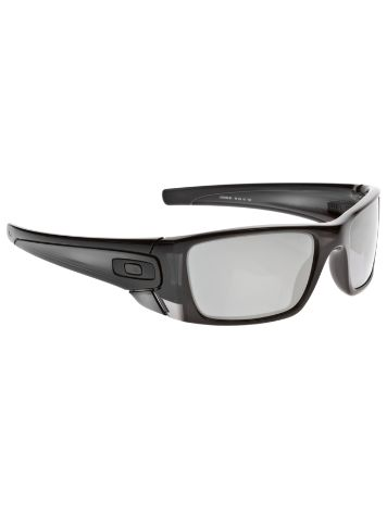Oakley Fuel Cell Polished Black Ink
