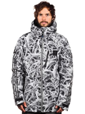 adidas Originals Deer Run Aop Jacket