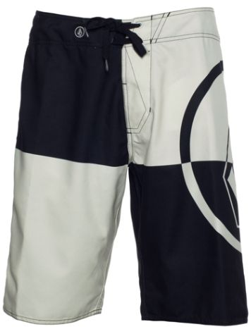Volcom 44th St 22 Boardshorts