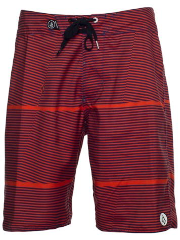 Volcom 17Th St 21'' Boardshorts