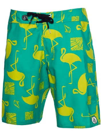 Volcom 26Th St 20'' Boardshorts