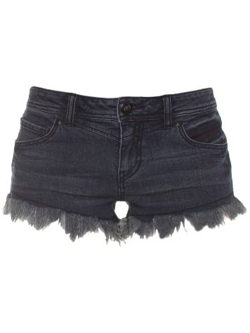 Volcom Chonies Denim Shorts