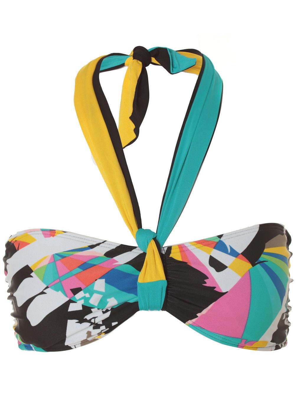 reality-bites-bandeau-bikini-top