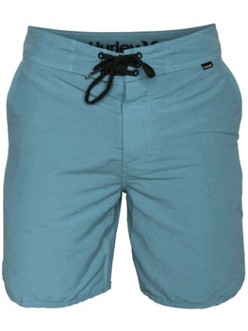 Hurley Cbtp Solid Shorts