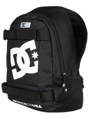 DC Seven Point 5 Backpack