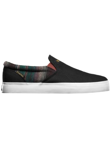Emerica Memphis Slippers