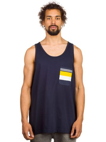 adidas Originals Pocket Tank Top