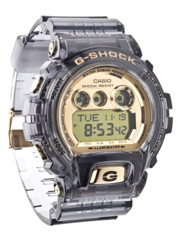 G-SHOCK GD-X6900FB-8ER