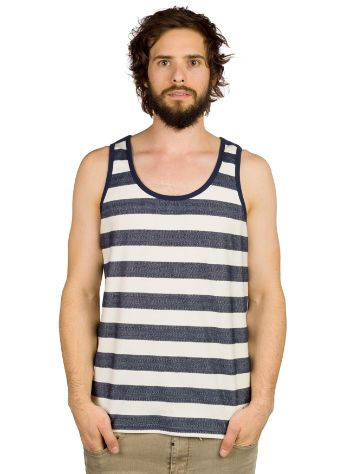 Element Horizon Tank Top