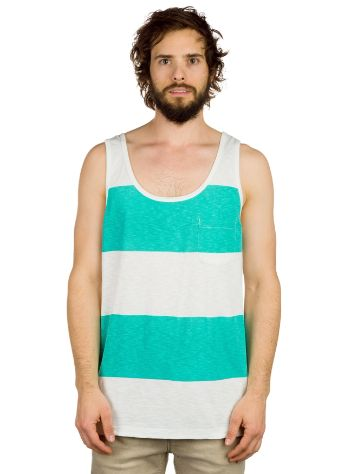 Element Indio Crew Tank Top