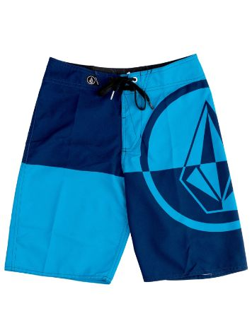 Volcom 44th St Boardshorts Boys