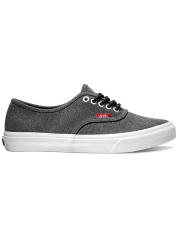 Vans Authentic Slim Slippers