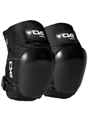 TSG Force IV Kneepad