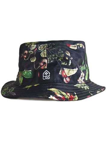 LRG Print Reversable Bucket Hat