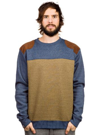 BellField B Lamba M Sweater