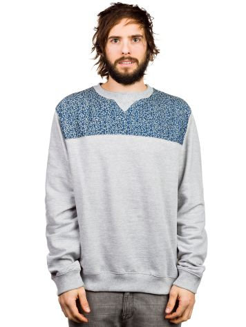 BellField B Graden G Sweater