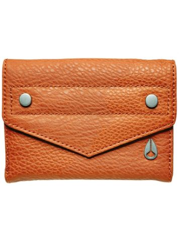 Nixon Penny Small Wallet