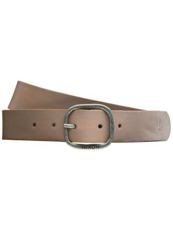 Nixon Lillie Belt