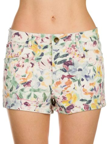 Billabong Memory Clean Finishe Shorts