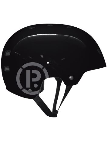 Prohibition Skate Helmet