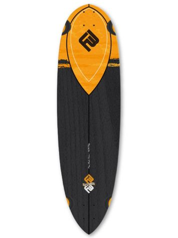 Flying Wheels Pupukea 36 Longboard Deck