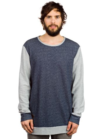 Blue Tomato Nice One Crew Sweater