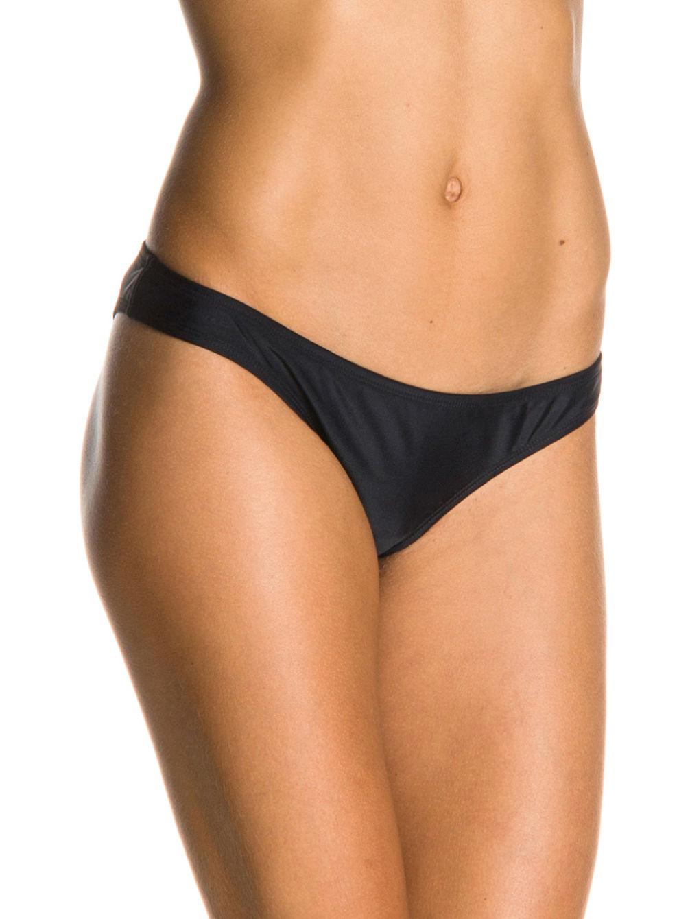 Scooter Bikini 86