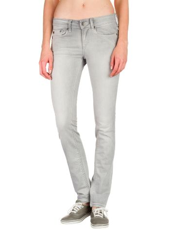 Roxy Suntrippers Grey M Jeans