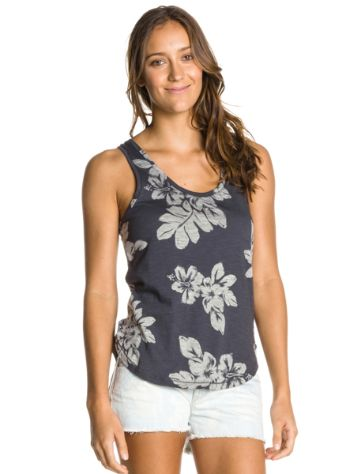 Roxy Rockaway Beach Tank Top
