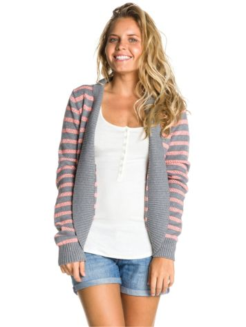 Roxy Night Light Cardigan