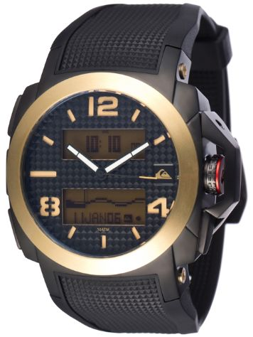 Quiksilver Molokai Watch