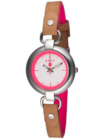 Roxy Whenever Watch