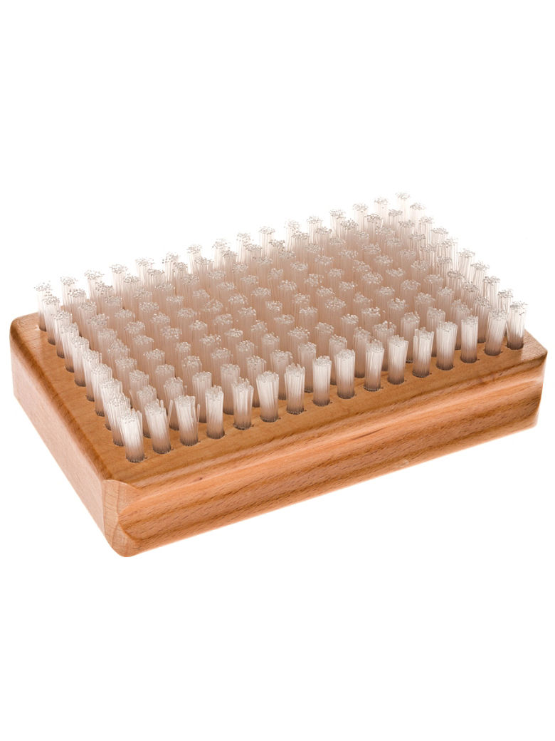 Tools oneballjay Nylon Wax Brush kaufen