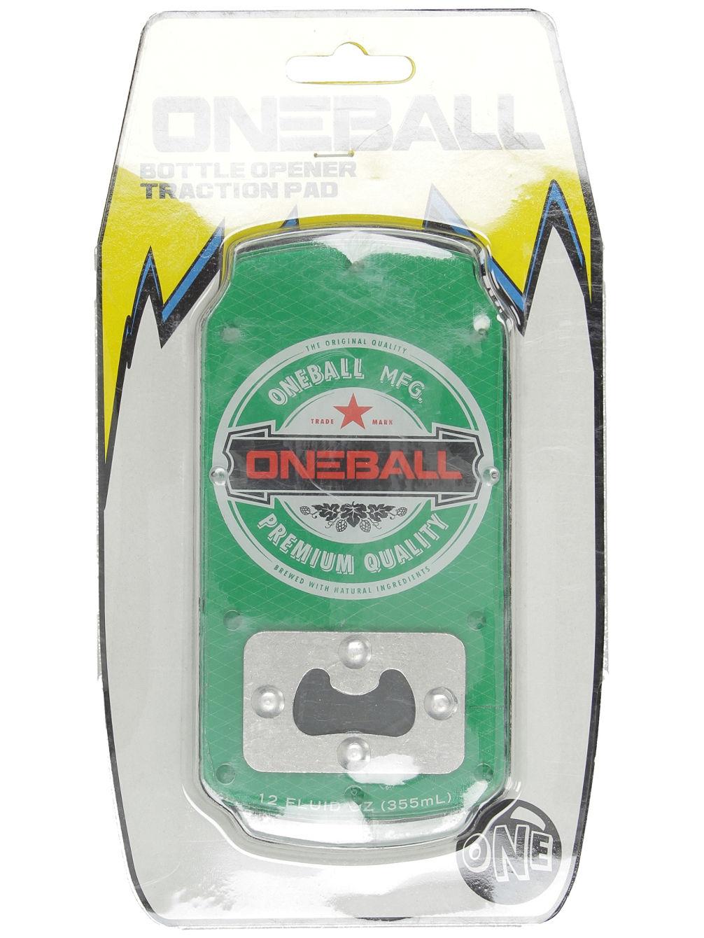 oneballjay-bottle-opener-traction
