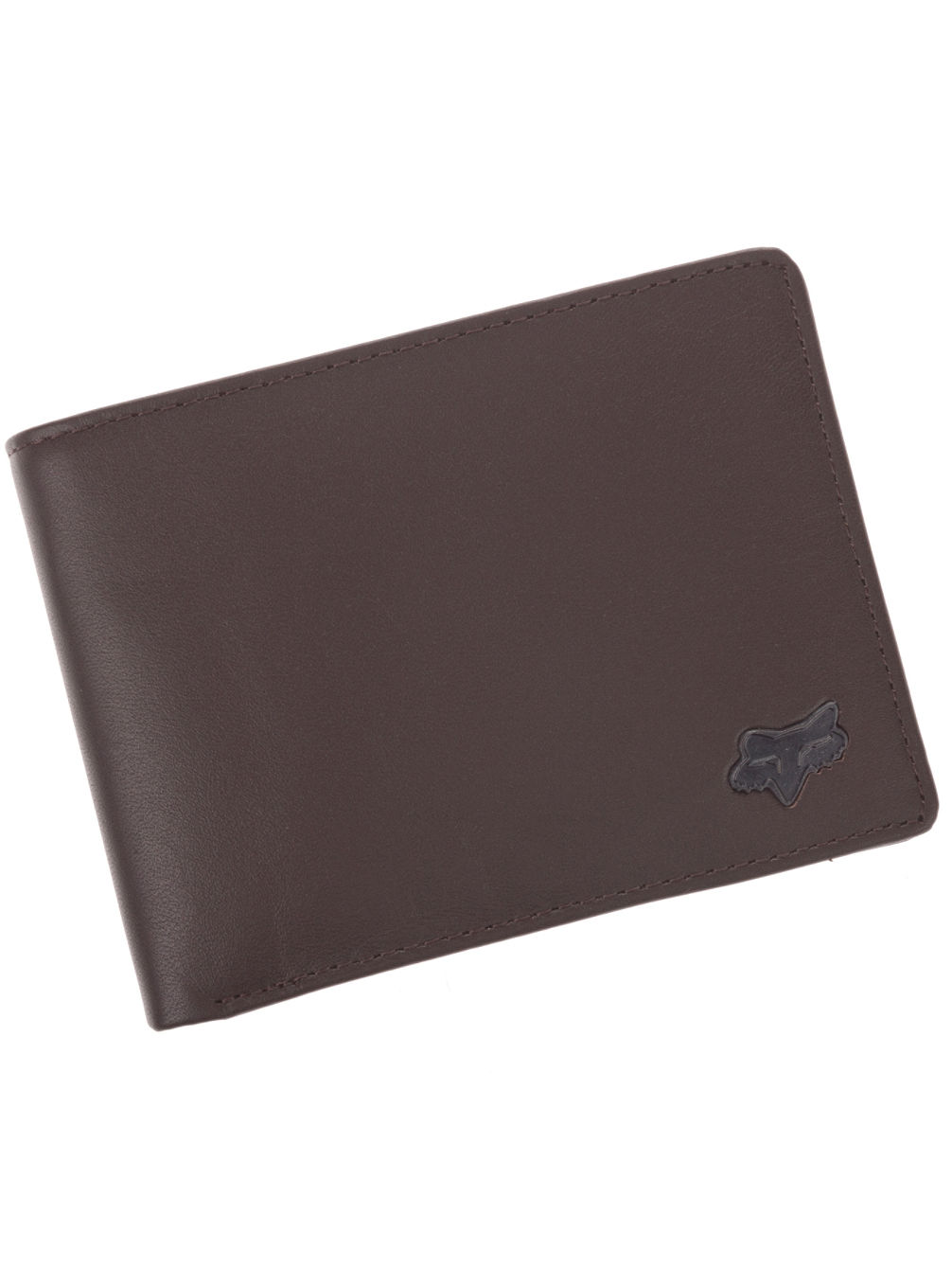 bifold-leather-intl-only-wallet
