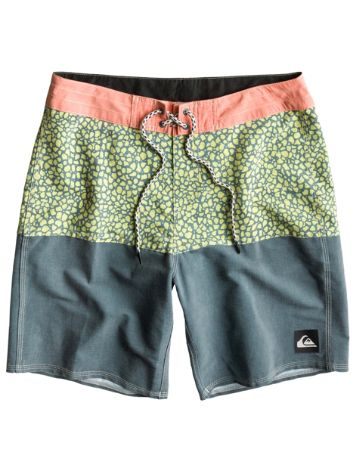 Quiksilver Reptile 18 Boardshorts