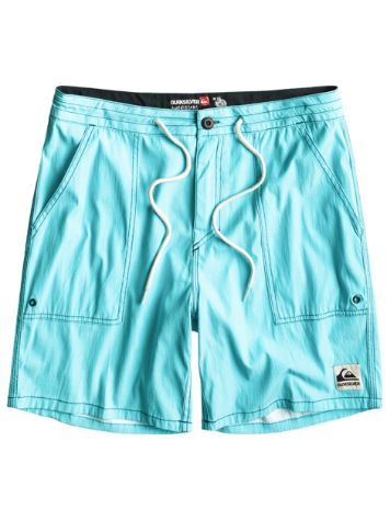 Quiksilver Chilled 18 Shorts