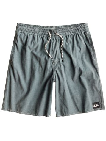 Quiksilver Original Basic 19 Boardshorts