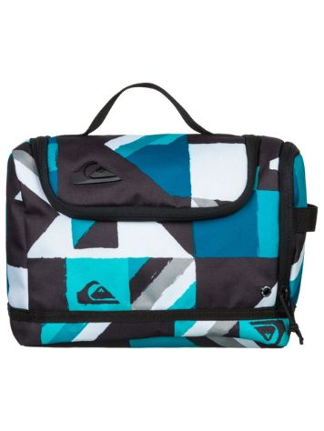 Quiksilver Adapted Bag