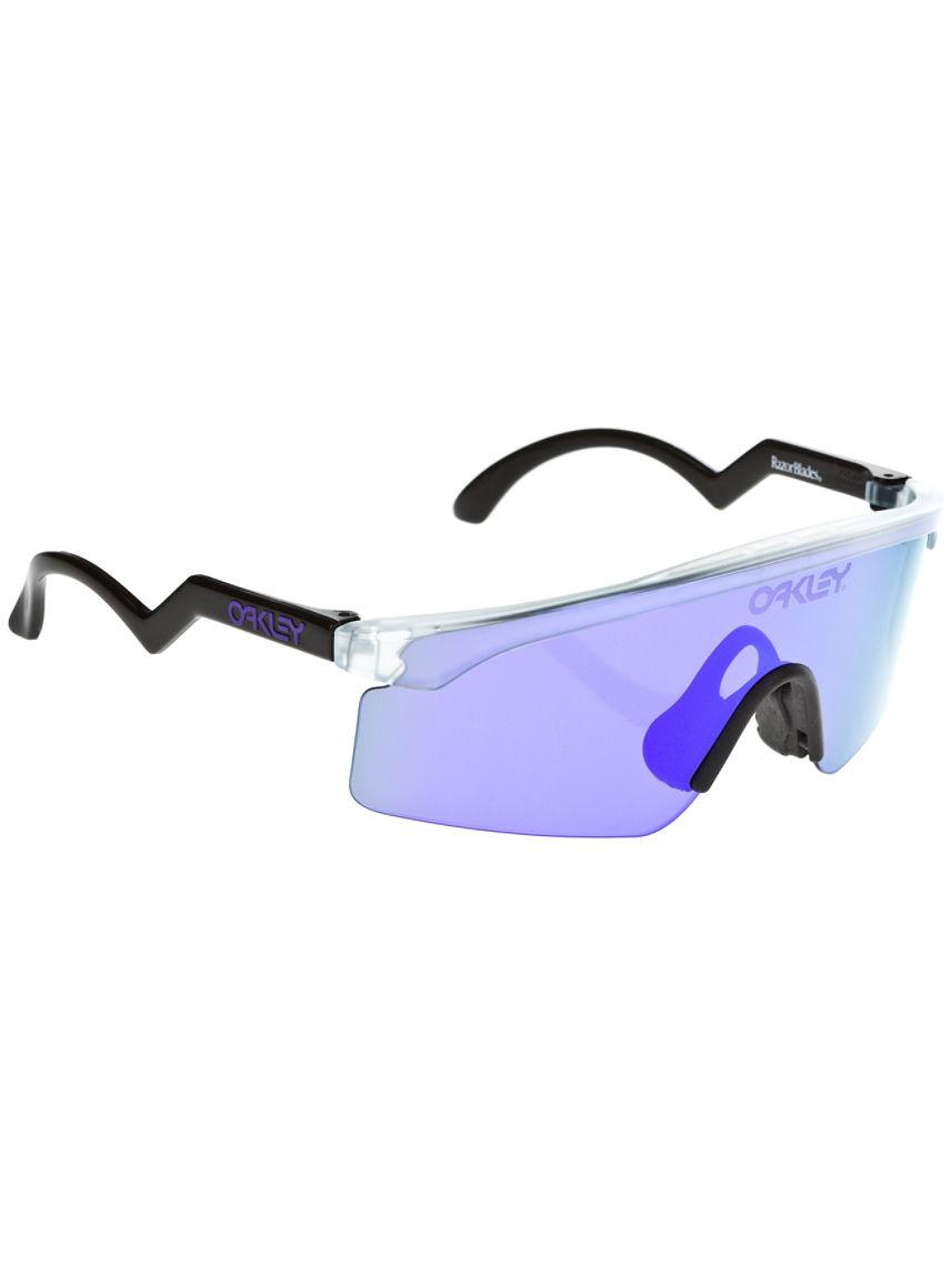 Oakley Blades Sunglasses