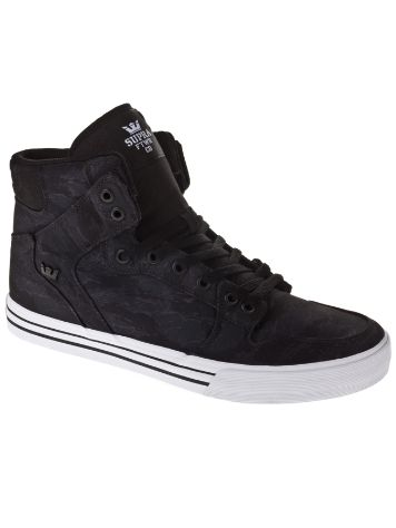 Supra Vaider Snakers