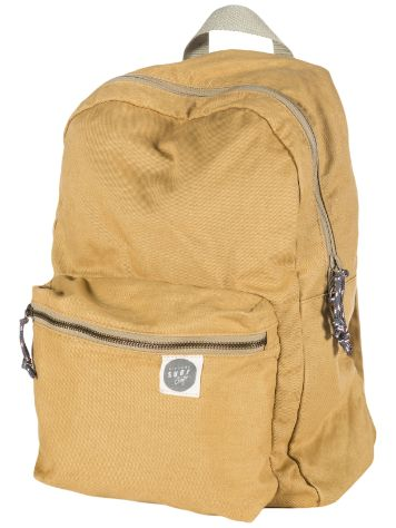 Rip Curl Mood B/P-Surfcraft Backpack
