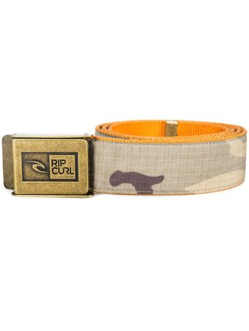 Rip Curl Loud And Proud Belt