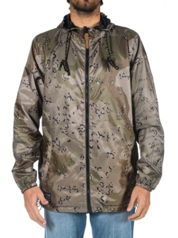 Rip Curl Savage Windbreaker