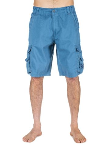 "Rip Curl Trail 22"" Shorts"