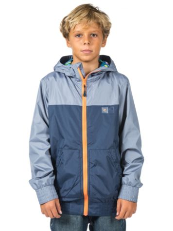 Rip Curl Brash Windbreaker Boys