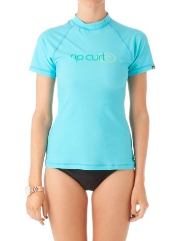 Rip Curl Sunny Days Relaxed Lycra