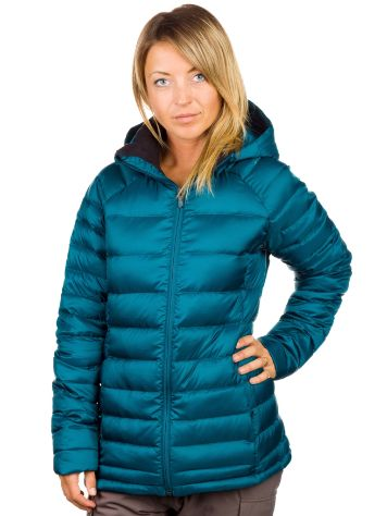 Burton AK Baker Down Jacket