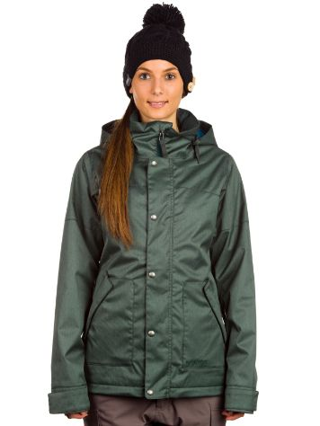 Burton Ginger Jacket