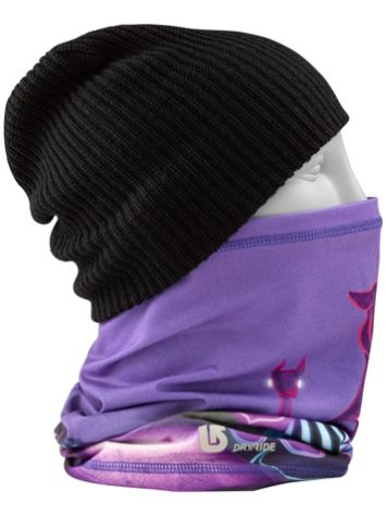 Burton 1Lyr Mid Neck Warmer